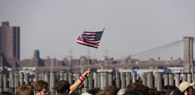 ¿Puedo solicitar ASILO si entré a los Estados Unidos hace más de 1 año?