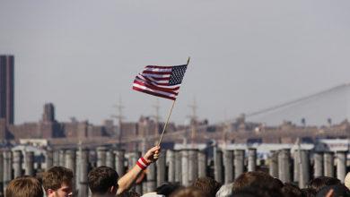 Preparándonos para la reforma: Nueva ley de inmigración