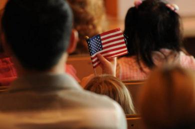 5 Cambios a la forma de ciudadanía N-400