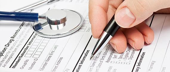 Inmigrantes y Seguro Médico: Consejos para no sufrir estafas