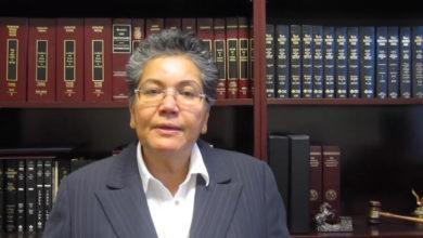 Últimas noticias sobre los resultados DACA y DAPA