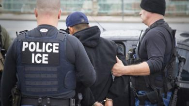 5 WAYS YOU CAN END UP IN IMMIGRATION PROCEEDINGS