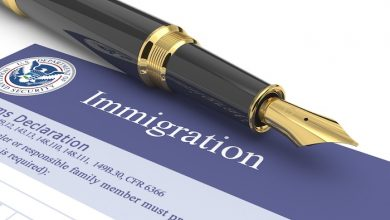 Proyecto S.534: Plan migratorio basado en méritos