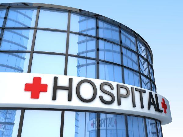 NYC Care, asistencia médica para inmigrantes indocumentados